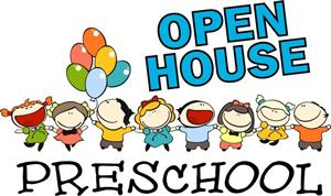 17-18 PreK Open House Information